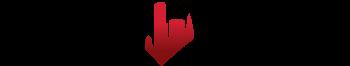 Brickell Ventures